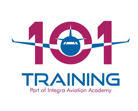 Opening of 101 Training Centre in Bangkok