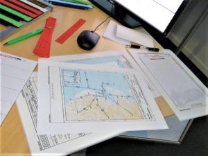AFIS_Navigation